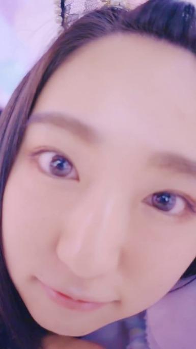 aoi_yuki-171012_a27