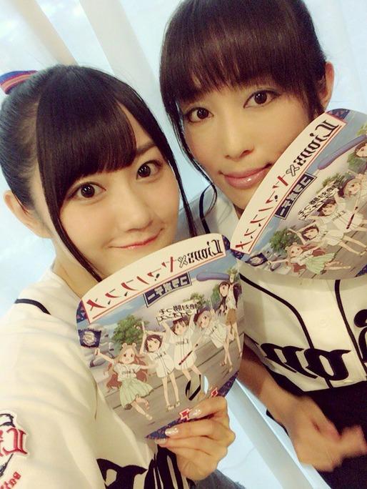 yoko_hikasa-yui_ogura-180710_a05