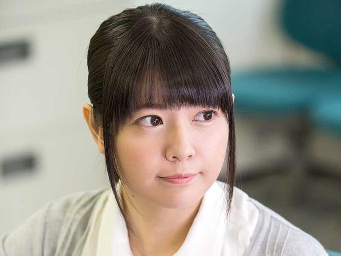 ayana_taketatsu-171212_a03