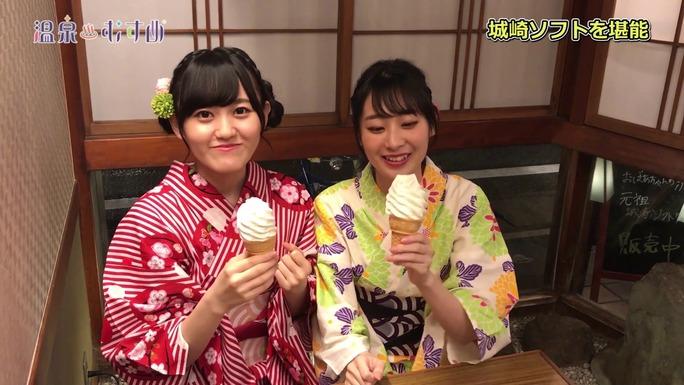 nanami_yamashita-miyu_takagi-181118_a09