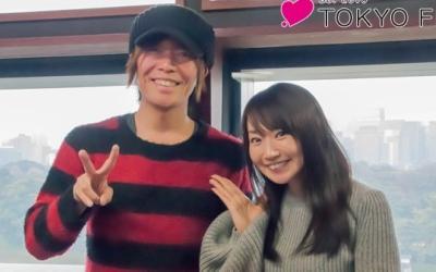 nana_mizuki-kishou_taniyama-t01