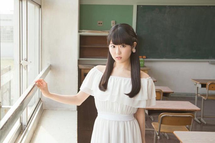 nao_touyama-170407_a01