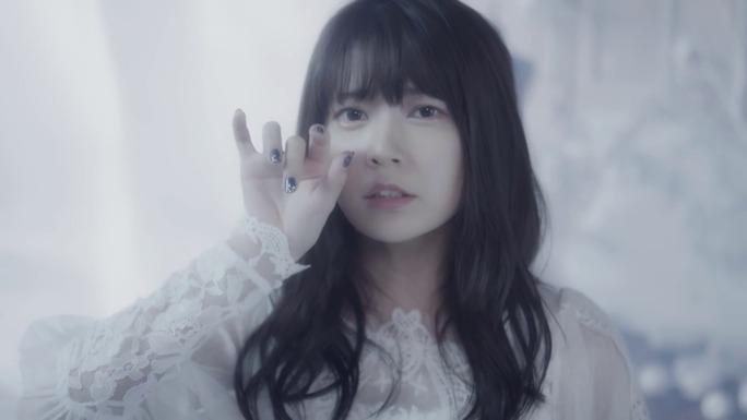 ayana_taketatsu-190112_a21
