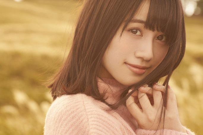 miku_ito-171211_a01