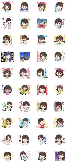 asuka_nishi-170815_a06