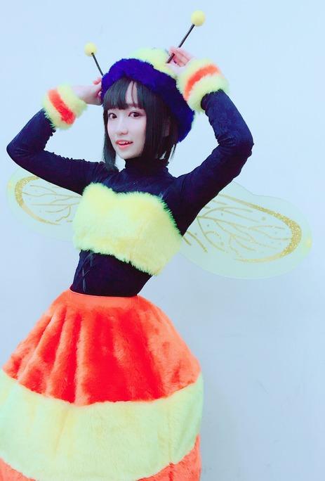 aoi_yuki-ayana_taketatsu-181222_a04