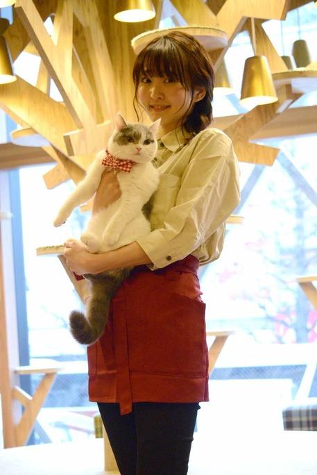 yurika_kubo-180223_a05