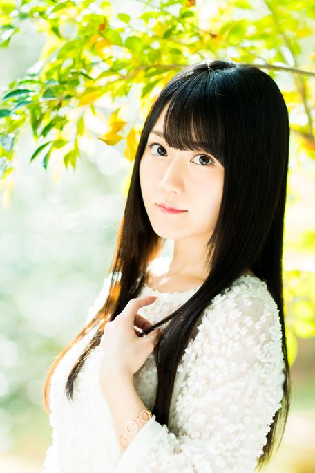yui_ogura-181201_a01