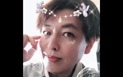 hikaru_midorikawa-t01