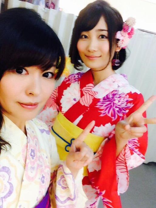 aizawa-asakura-kiyoto-shimoda-suzaki-tatsumi-nishi-hashimoto-yoshimura-150822_a07
