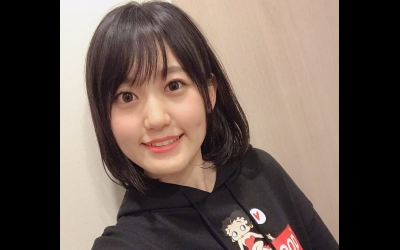 miyu_takagi-t01