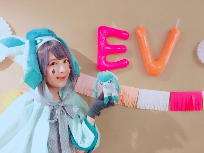 aoi_yuki-181103_a05
