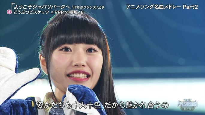 ozaki-motomiya-ono-sasaki-nemoto-tamura-aiba-chikuta-171215_a13