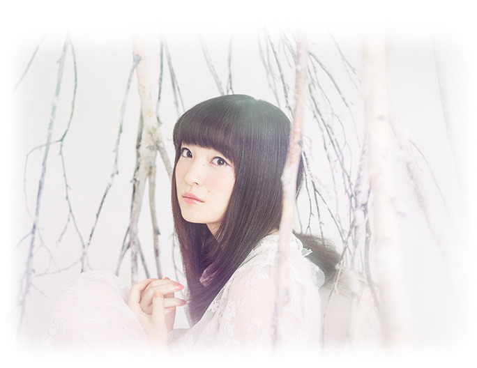 reina_ueda-161106_a04