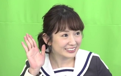 haruka_terui-t08