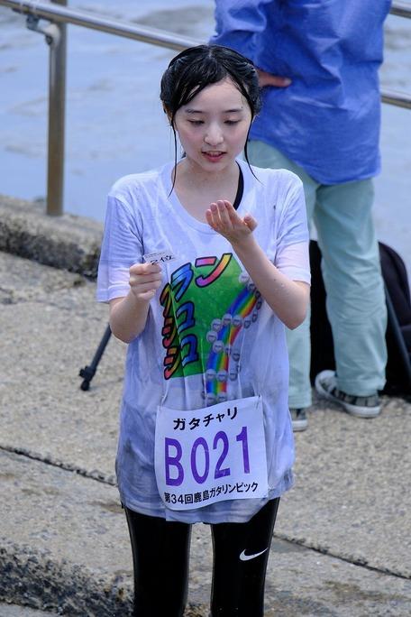 minami_tanaka-181110_a14