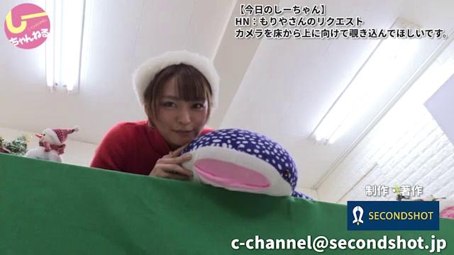 shiori_izawa-181224_a24