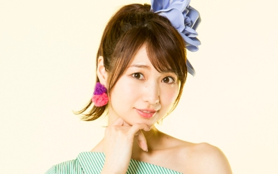haruka_tomatsu-t25