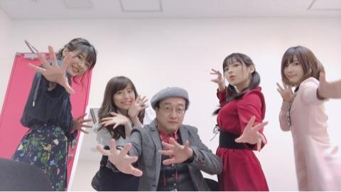 uchida-akasaki-asakura-uesaka-180108_a26