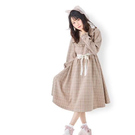 小倉唯_190817_27