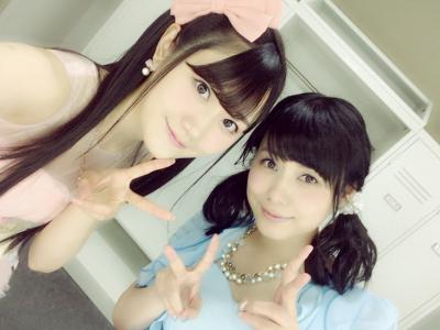 minami_tsuda-161114_a07