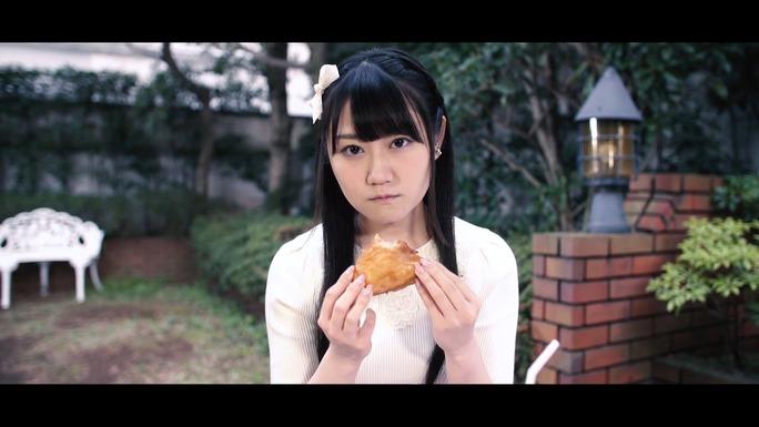 yui_ogura-170414_a29