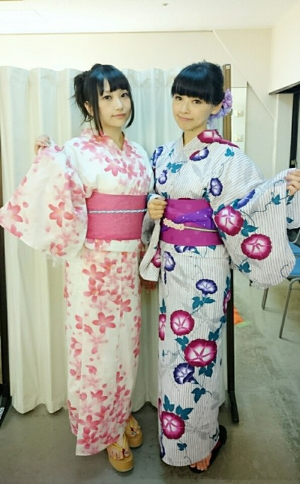 aizawa-asakura-kiyoto-shimoda-suzaki-tatsumi-nishi-hashimoto-yoshimura-150822_a13