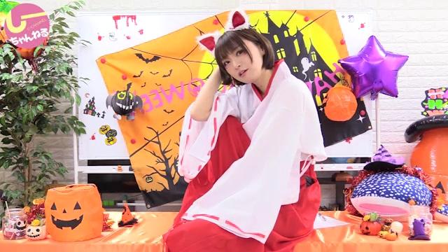 shiori_izawa-181028_a31