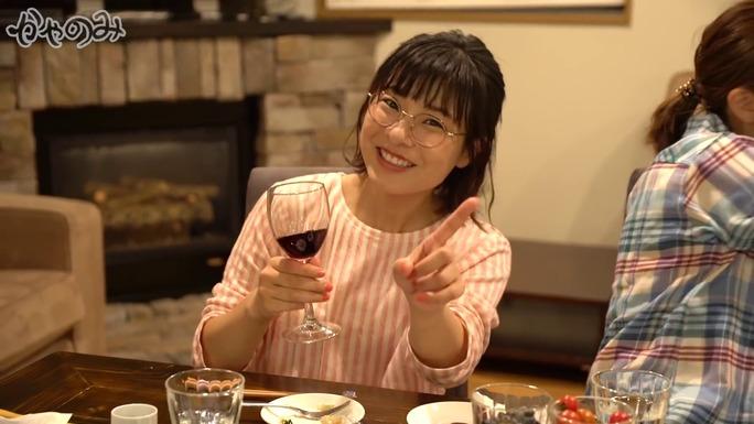 kayano-akasaki-tamura-kanemoto-190123_a07