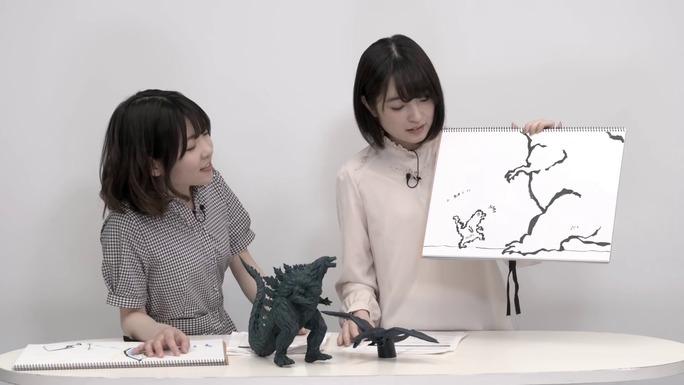 reina_ueda-ari_ozawa-180601_a10