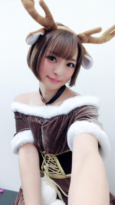 shiori_izawa-181224_a18