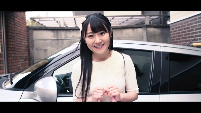 yui_ogura-170414_a12