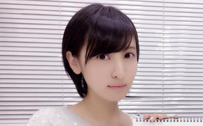 ayane_sakura-t07