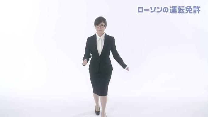 ayana_taketatsu-181004_a05