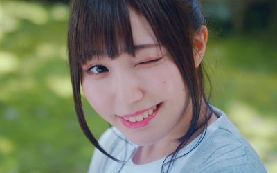 鈴木愛奈_200809_thumbnail