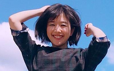 ai_kayano-t30