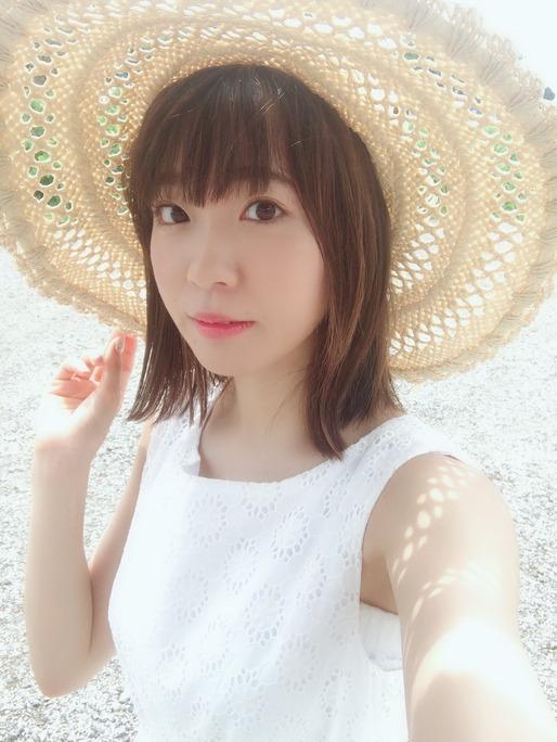 shuka_saito-180806_a13