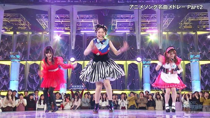aya_hirano-171216_a02