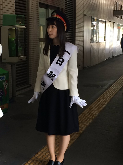 akane_fujita-170506_a06