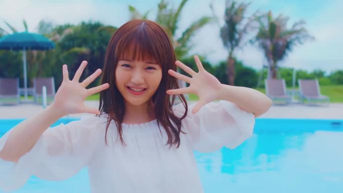 yuka_ozaki-180613_a56
