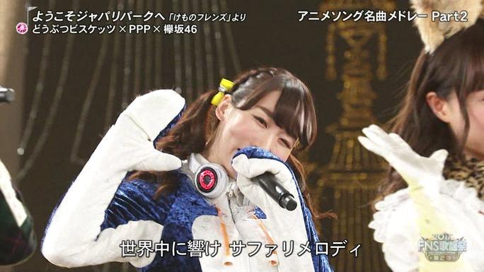 ozaki-motomiya-ono-sasaki-nemoto-tamura-aiba-chikuta-171215_a27