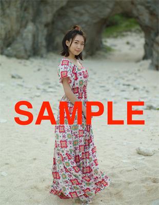 shuka_saito-180806_a06