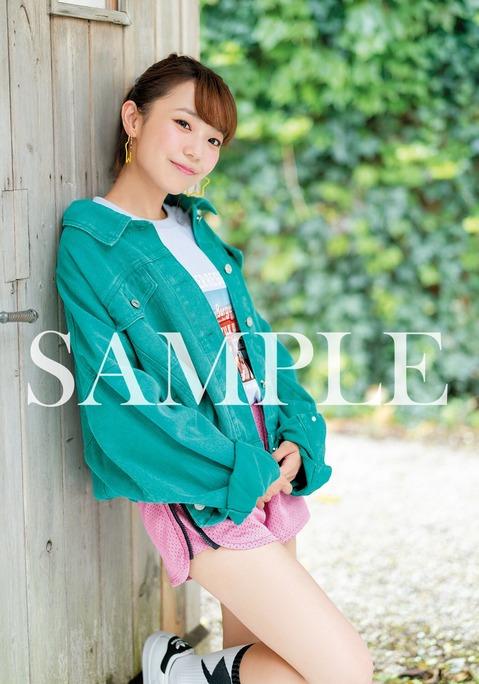 yuuki_takada-181014_a06