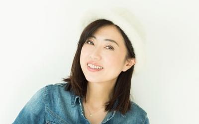 megumi_hayashibara-t06