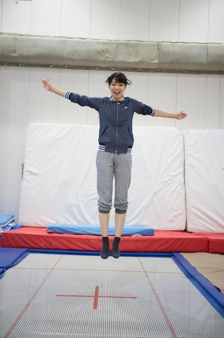 ruriko_aoki-160116_a06