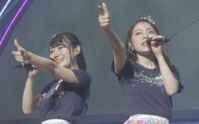 yui_ogura-kaori_ishihara-t41