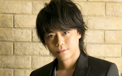 daisuke_namikawa-t07