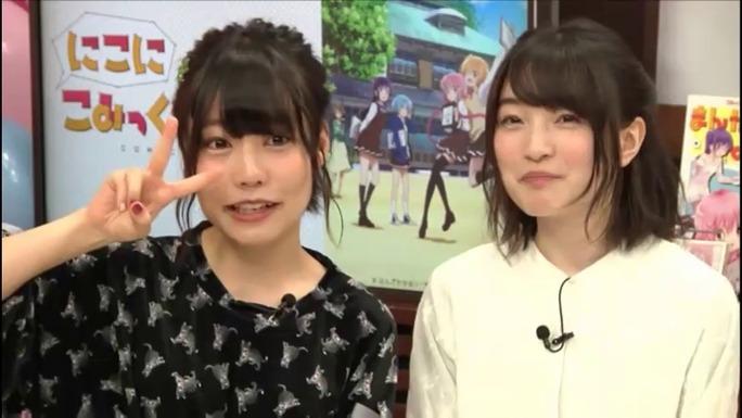 kaede_hondo-reina_ueda-180610_a10