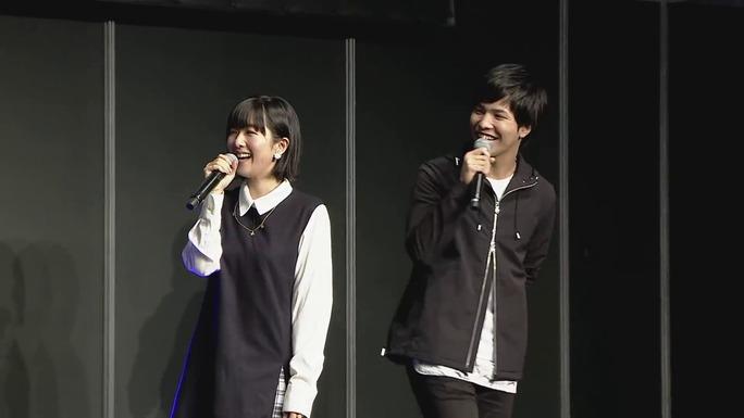 ai_kayano-haruki_ishiya-181024_a02