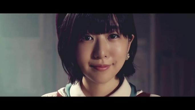 yoshino_nanjo-181029_a19